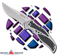 Kershaw Ken Onion Storm