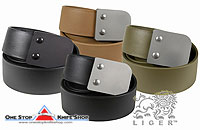 "Maxpedition Liger 1.5"" Gun Belt"