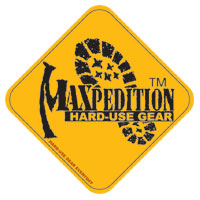 Click here to return to Maxpedition Hard-use gear