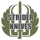 strider-logo.jpg