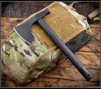 American Tomahawk Model 2 - Super Tough Nylon