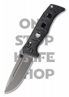 Benchmade 273GY-1 Mini Adamas - Grey