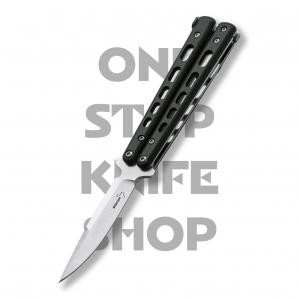 Boker Plus 06EX226 Balisong - Small