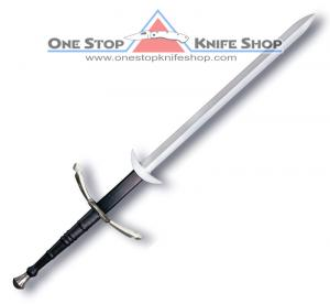 Cold Steel 88WGS Two Handed Great Sword-No Scabbard