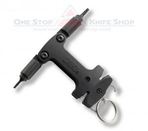 CRKT 9704 Knife Maintenance Tool
