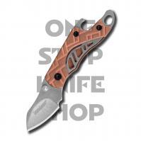 Kershaw 1025CUX Cinder Copper