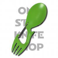 Kershaw 1140GRNX Ration Green