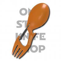 Kershaw 1140ORX Ration Orange